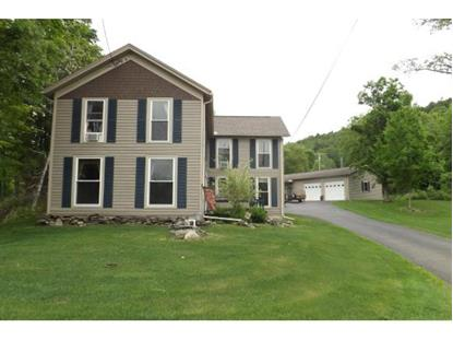 572 COUNTY ROAD 32 Greene, NY MLS# 199530