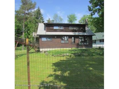 Real Estate for Sale, ListingId: 33951291, Montrose,PA18801