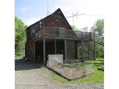 Real Estate for Sale, ListingId: 34012131, Montrose,PA18801