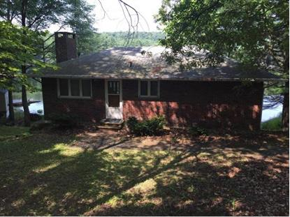 Real Estate for Sale, ListingId: 34657593, Windsor,NY13865