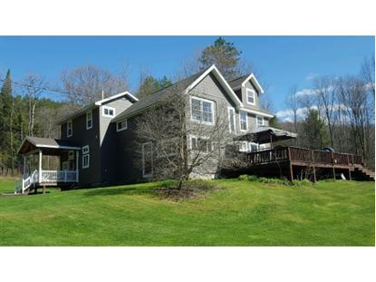 316 LAUREL ROAD Greene, NY MLS# 204138