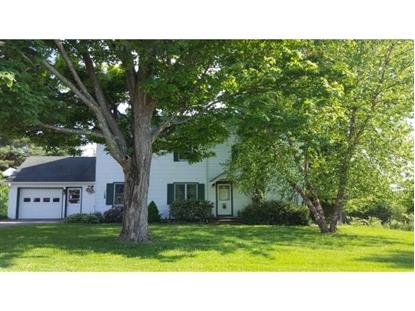 156 GARDNER ROAD Greene, NY MLS# 206156