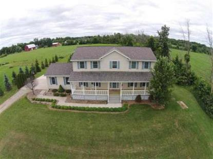 15500 BORDMAN  Armada, MI MLS# 4736167