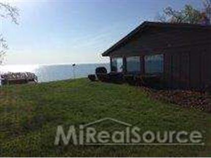 8463 LAKESHORE  Lexington, MI MLS# 4774027