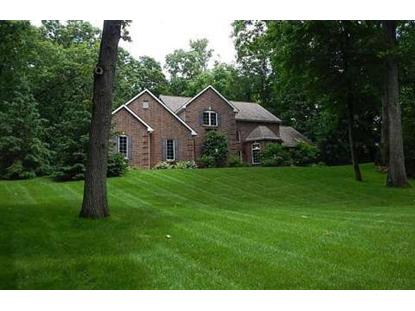 10291 WARNER  Milan, MI MLS# 4780054