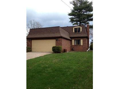 8597 LAKEVIEW DR.  Lexington, MI MLS# 4780507