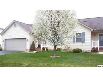 3055 ARBORWOOD BLVD  Spring Arbor, MI MLS# 4780760