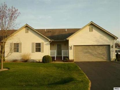 3053 ARBORWOOD BLVD  Spring Arbor, MI MLS# 4781760