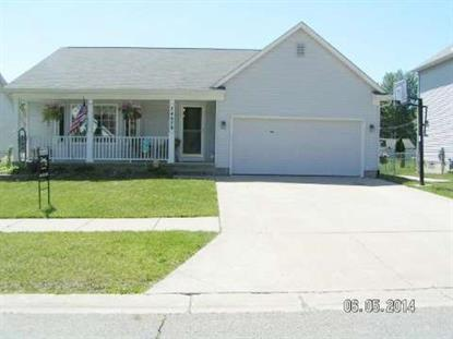 74079 MADISON ST  Armada, MI MLS# 4787970