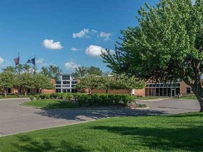 625 AVIS DR  Ann Arbor, MI MLS# 4789073