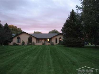 77610 COON CREEK  Armada, MI MLS# 4795281