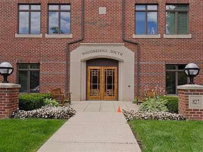 827 ASA GRAY DR  Ann Arbor, MI MLS# 4803893