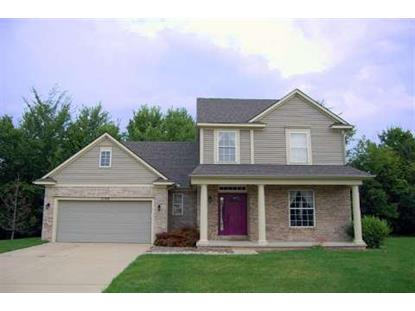 3198 OTTER CREEK CT  Ann Arbor, MI MLS# 4803954