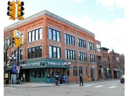 101 W LIBERTY ST  Ann Arbor, MI 48104 MLS# 4803983