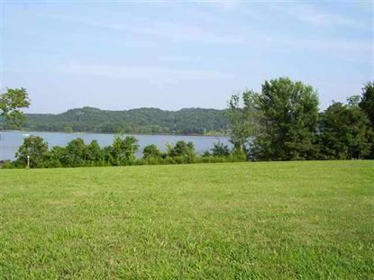 LOT 171 LEGACY BAY DRIVE Mooresburg, TN MLS# 551378
