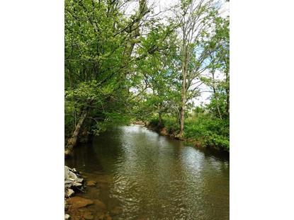 330 AC Spruce Pine Road Mooresburg, TN MLS# 556965