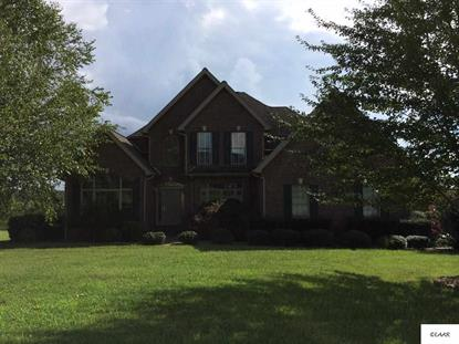 4028 Paradise Road Mooresburg, TN MLS# 558440