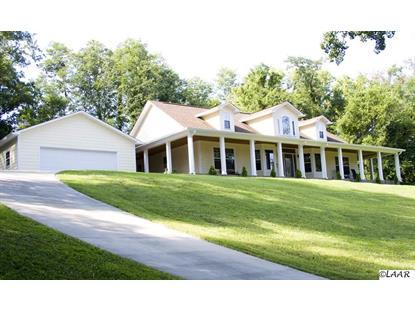 403 W CHELAQUE Way Mooresburg, TN MLS# 561327