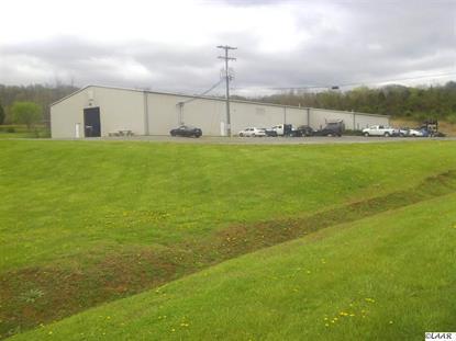 111 Slate Hill Rd Mooresburg, TN MLS# 561783