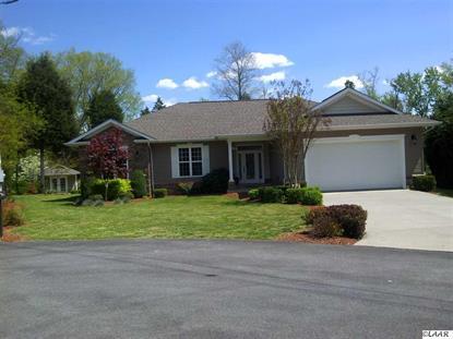 472 Chelaque Way Mooresburg, TN MLS# 561924