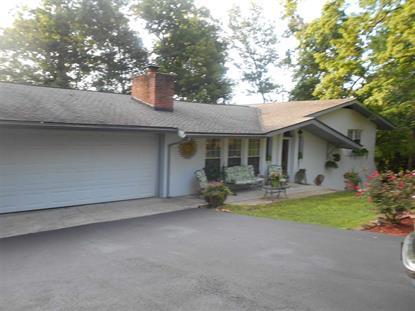1235 Fox Chase Rd, Newport, TN 37821
