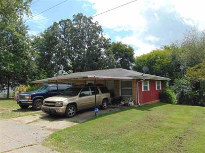657 Hickory Rd, Newport, TN 37821