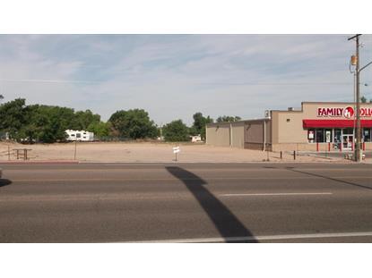 N Main St, Cedar City, UT 84720