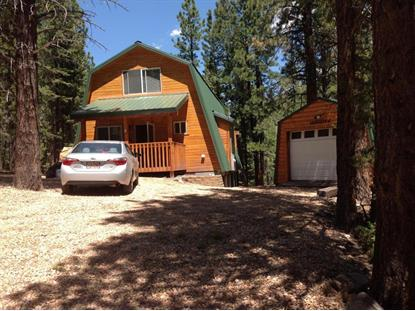 panguitch ut homes for sale