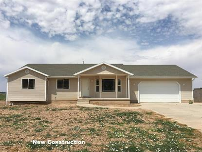 enoch ut real estate for sale