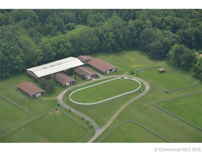 115 Losaw Rd, Winchester, CT