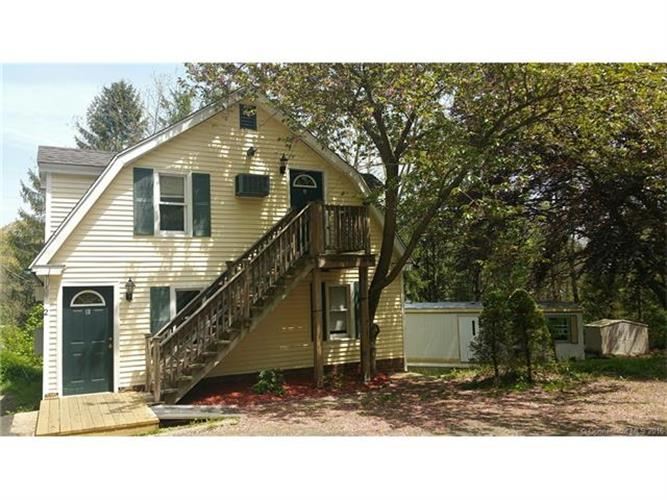 2 Old Mill Rd, Clinton, CT 06413