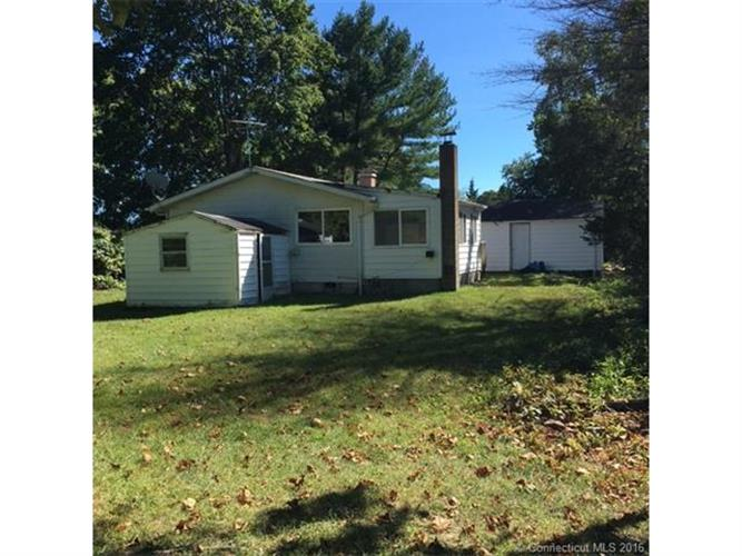 830 Boston Post Rd, Westbrook, CT 06498