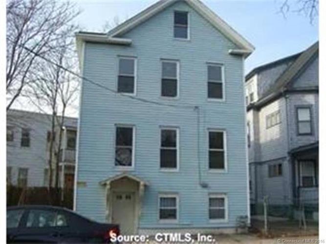 24 Auburn St, New Haven, CT - USA (photo 1)