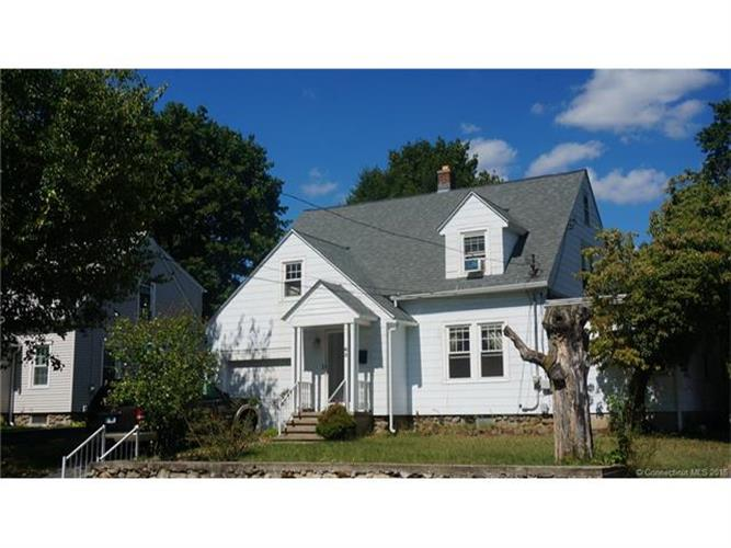 63 Spencer St, Naugatuck, CT 06770