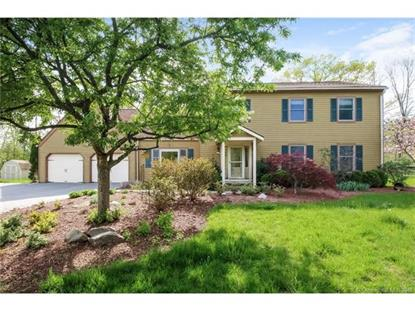 17 South Kent Rd  Gaylordsville, CT MLS# A10110791