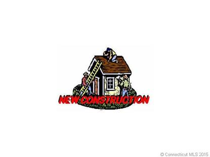 38 Winthrop Woods Rd  Shelton, CT MLS# B10022024