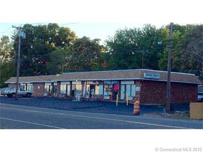 171 Ferry Blvd  Stratford, CT MLS# B10078462