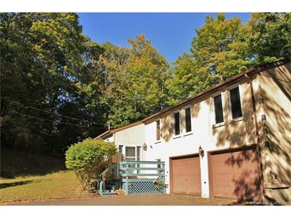 44 Sylvan Hills Rd  East Haven, CT MLS# B10094759