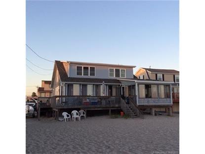 149 W Beach Dr  Stratford, CT MLS# B10097184