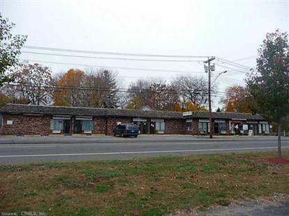 171 Ferry Blvd  Stratford, CT MLS# B995950