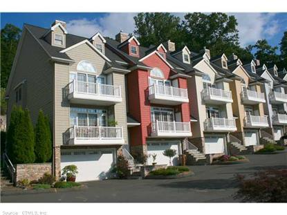 665 River Rd.  Shelton, CT MLS# B997082
