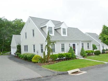 35 BUNKER HILL CIRCLE  35 Shelton, CT MLS# B997142