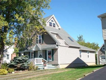 90 5TH AVE Stratford, CT MLS# B997885
