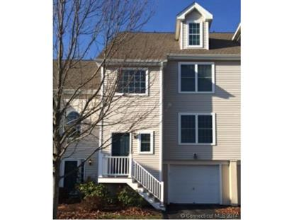 15 Freedom Way  East Lyme, CT MLS# E10007987