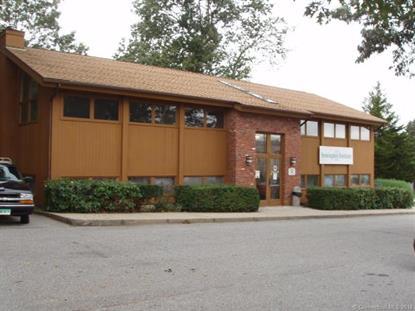 333 Long Hill Rd  Groton, CT 06340 MLS# E10013506