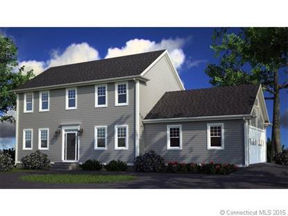 23 Over brook Rd  East Lyme, CT MLS# E10013886