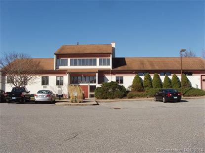1101 Noank Ledyard Rd  Groton, CT MLS# E10015127
