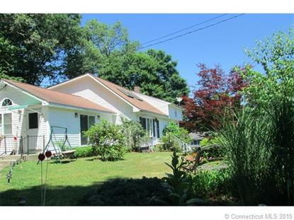 24 Knollwood Rd  East Lyme, CT MLS# E10017146