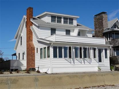 114 Boardwalk  Groton, CT 06340 MLS# E10021920