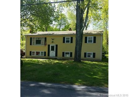 10 Old Black Point Rd  East Lyme, CT MLS# E10022825